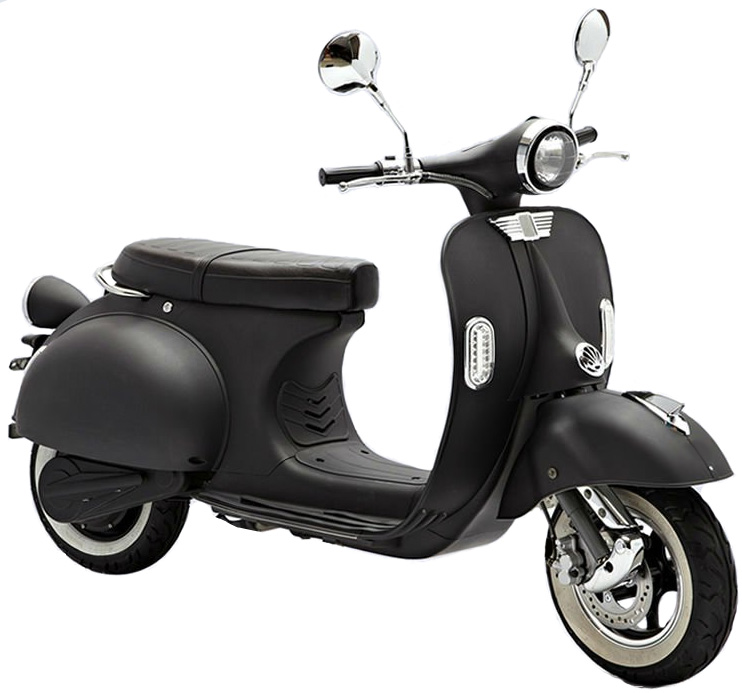chinese vespa scooter auto cars. Black Bedroom Furniture Sets. Home Design Ideas